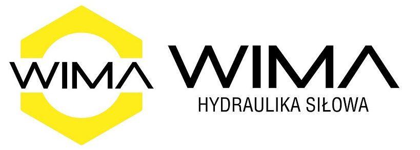 Wima S.C. – Mielec – Zakuwanie węży – Hydraulika siłowa – Pneumatyka