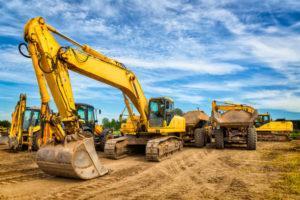 Zakuwanie / Zaciskanie / Zagniatanie / Produkcja węzy do maszyn budowlanych. Mielec
